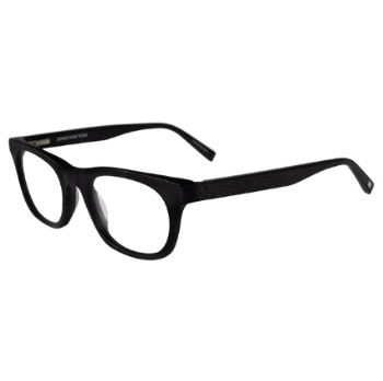 Jones New York Petites J229 Eyeglasses